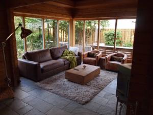 die auswahl von teak m beln f r das wohnzimmer super teak m bel. Black Bedroom Furniture Sets. Home Design Ideas