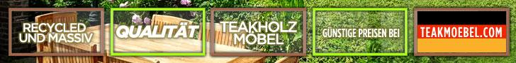teakmoebel.com